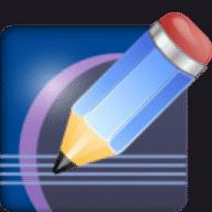 WireframeSketcher free download for Mac