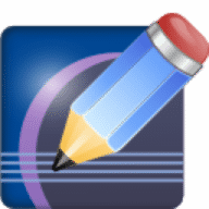 WireframeSketcher free download for Mac