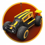 StuntMANIA Reloaded free download for Mac