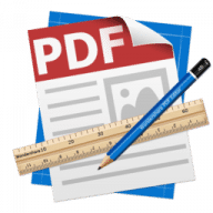 Wondershare PDF Editor free download for Mac