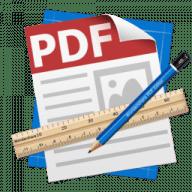 Wondershare PDF Editor free download for Mac