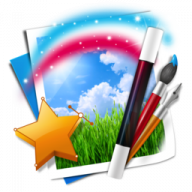 xDream free download for Mac