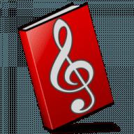 Music Binder Pro free download for Mac