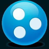 LogMeIn Hamachi free download for Mac