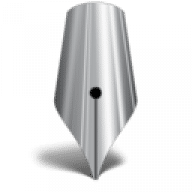 FountainPen free download for Mac