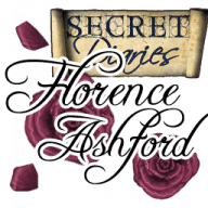 Secret Diaries: Florence Ashford free download for Mac