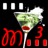Martini QuickShot Creator Plug-In for Final Cut Pro free download for Mac