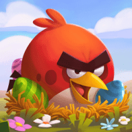 Angry Birds 2 free download for Mac