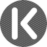 Kod free download for Mac