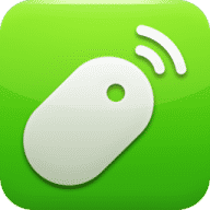 Remote Mouse free download for Mac