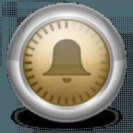 Nag free download for Mac