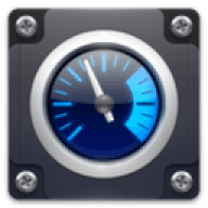 MiStat free download for Mac