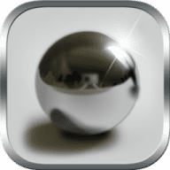 Pinball HD free download for Mac