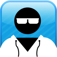 swackett x free download for Mac