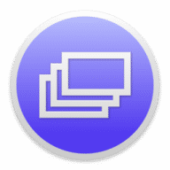 BayCard free download for Mac