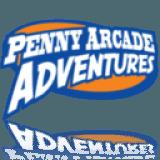 Penny Arcade Adventures: Precipice of Darkness