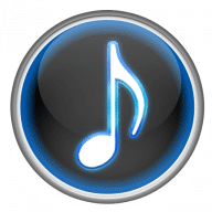 Music Player X free download for Mac