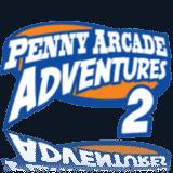 Penny Arcade 2: Precipice of Darkness