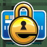 eWallet free download for Mac