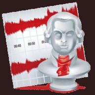 Amadeus Lite free download for Mac