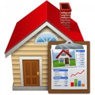 Property Evaluator free download for Mac