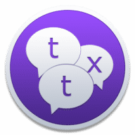 Textual free download for Mac