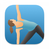 Pocket Yoga free download for Mac
