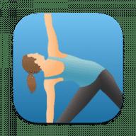 Pocket Yoga free download for Mac
