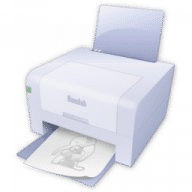 ACTPrinter free download for Mac
