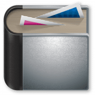 Diary free download for Mac