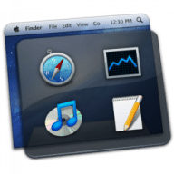 QuickPick free download for Mac