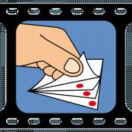 Flip Book Maker free download for Mac