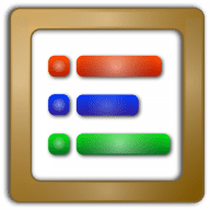Agenda2 free download for Mac