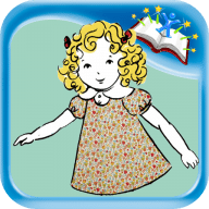 Goldilocks free download for Mac