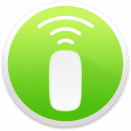Mobile Mouse Server free download for Mac
