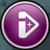 iPlayer+ free download for Mac