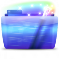 Folder Icon Changer free download for Mac