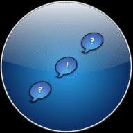 Ambientweet free download for Mac