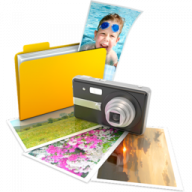 iSortPhoto free download for Mac