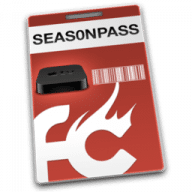 Seas0nPass free download for Mac