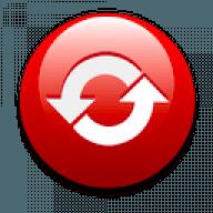 Tegan free download for Mac