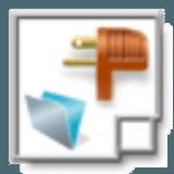 360Works ScriptMaster