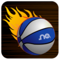 Basketmania free download for Mac