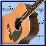 eMedia Guitar Method free download for Mac