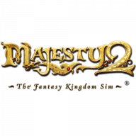 Majesty 2 free download for Mac