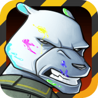 Battle Bears -1 free download for Mac