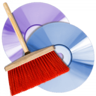 Tune Sweeper free download for Mac