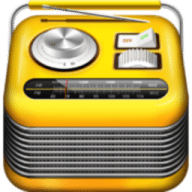 miniRadio free download for Mac