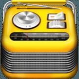miniRadio