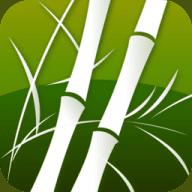 Human Japanese free download for Mac